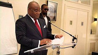 Congo-Brazzaville : reprise du procès de l'opposant Okombi-Salissa ce jeudi