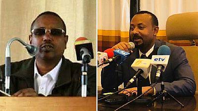 Abiy's Ethiopia and 'free fall' of Abdi Iley, ex-Somali regional prez