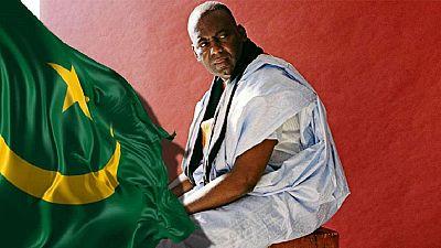 Présidentielle en Mauritanie : Biram Ould Dah se porte candidat