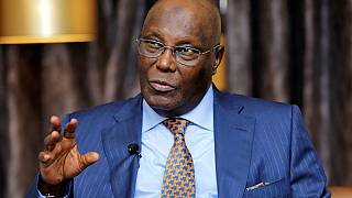 Atiku Abubakar proposes amnesty for corruption suspects in Nigeria