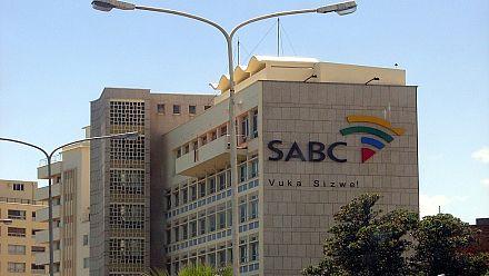 Afrique du Sud: payer autrement ses dettes plutôt que de licencier (télévision publique)