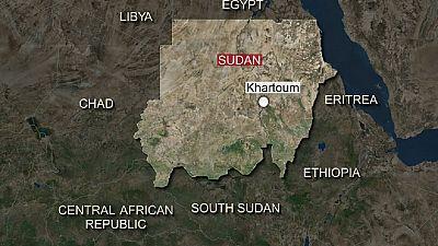 Soudan : Béchir annonce la réouverture de la frontière avec l'Erythrée