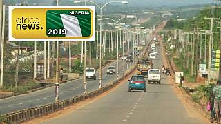 Élections au Nigeria : dans l'État d'Anambra, l'opposition et le pouvoir concluent un pacte de paix