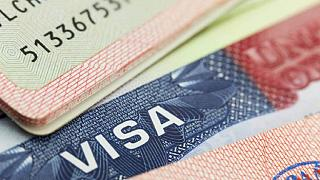 US imposes visa restriction on Ghana over deportees