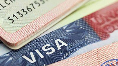 Migrants refoulés : les Etats-Unis imposent des restrictions sur les visas ghanéens