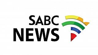 South Africa's public broadcaster scraps staff layoffs