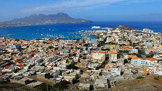 Cap-Vert : saisie record de cocaïne sur un bateau, l'équipage russe arrêté