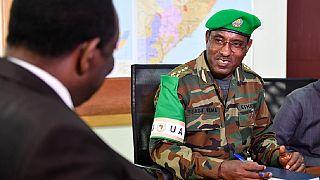 Ethiopia finally accepts leadership of Al-Shabaab combat in Somalia