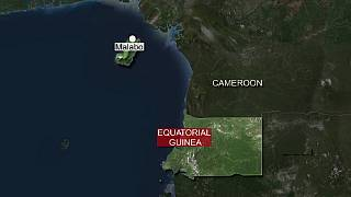 Cameroon – Equatorial Guinea plan bridge to link Campo and Bata