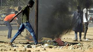 Economic demands of protesters legitimate - Sudan PM admits