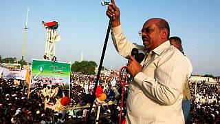 Sudanese President pledges rural development