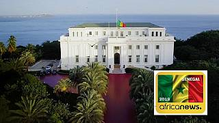 Senegal 2019 polls: Look at 11th presidential vote since independence