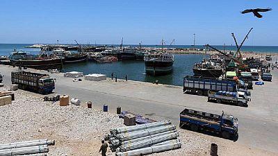 Somalie : le directeur maltais du port de Bossasso (DP World) tué par balles
