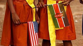 US embassy in Kenya warns of terrorist threat in Nairobi, coastal regions