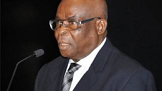 Nigeria's suspended chief justice Walter Onnoghen ordered to appear before tribunal