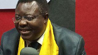"""Cameroun : le ministre Jean de Dieu Momo recadré par Israël après des propos """"antisémites"""""""