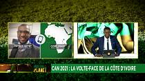 Cameroon to host AFCON 2021 after CAF-Ivory Coast deal [Football Planet]