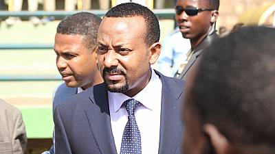 Le Premier ministre éthiopien autorisé à adopter un enfant
