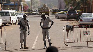 Nord du Burkina Faso : l'armée affirme avoir éliminé 146 terroristes