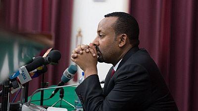 Éthiopie : le Premier ministre favorable à la critique