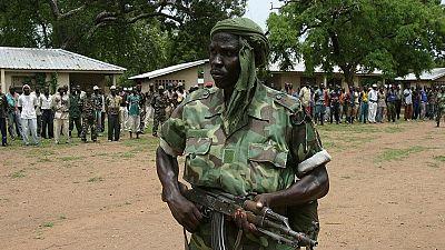 Centrafrique : 14 groupes armés pour un seul territoire
