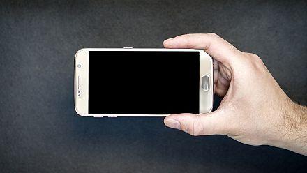 L'usage du smartphone dans le monde en 2018