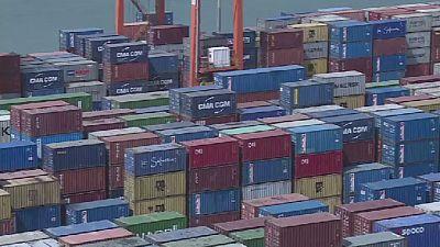 Afrique : un fonds pour booster les exportations