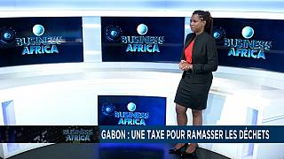 Gabonese to pay tax for generating waste [Business Africa]