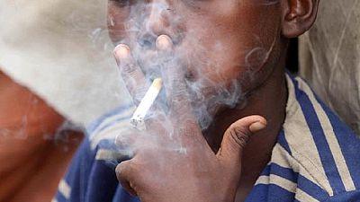 Ethiopia moves to ban public smoking, alcohol adverts