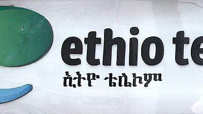 Ethiopia prioritises privatisation of telecom company