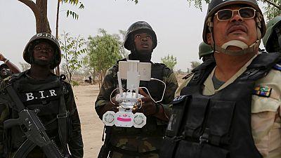 Violation des droits de l'homme : les Etats-Unis reduisent leur aide militaire au Cameroun