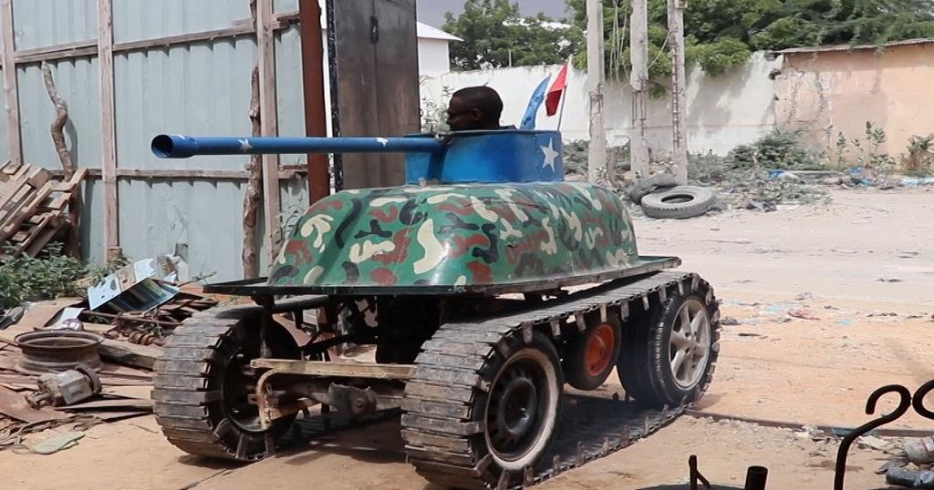 US Army ARMOR BN ARB tank tab patch