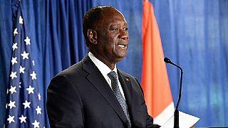 Côte d'Ivoire : le prétendu père d'Alassane Dramane Ouattara menace de porter plainte