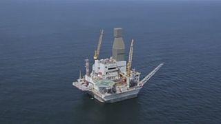 """Afrique du Sud : Total annonce une découverte """"importante"""" d'hydrocarbures"""
