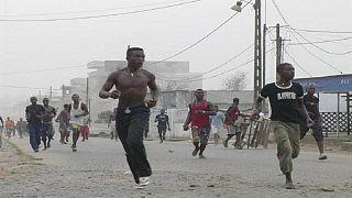 Cameroun : au moins 4 tués dans le Sud-Ouest anglophone depuis lundi