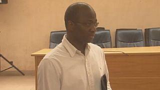 """Burkina : Djibril Bassolé """"gravement malade"""""""