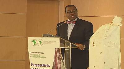 Côte d'Ivoire - BAD : un partenariat au beau fixe