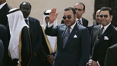 Maroc – Arabie saoudite : relations en eaux troubles