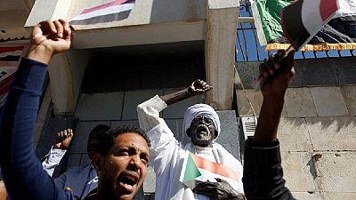 """Soudan : un enseignant """"mort à la suite de blessures"""" en détention"""