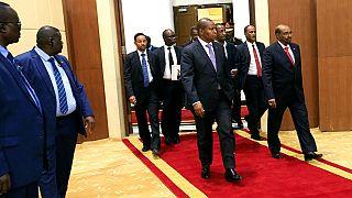 Tour d'horizon des principaux points de l'accord de paix en Centrafrique