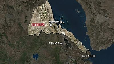 €20m EU finance for roads linking Eritrea ports - Ethiopian borders