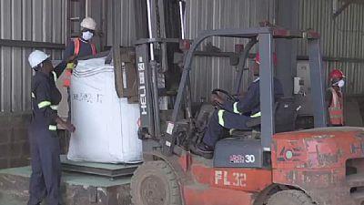 RDC - cobalt : Glencore envisage des licenciements