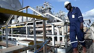 South Sudan govt announces return to pre-war oil production levels