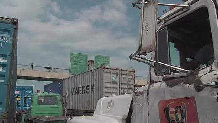 Nigeria : $30 milliards pour booster les exportations