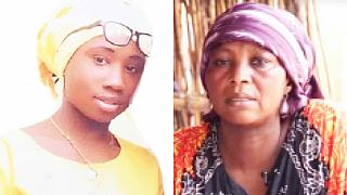 Leah's death is fake news - Nigeria Information minister