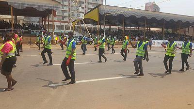 Cameroun - Fête de la Jeunesse : Biya fait l'impasse sur la crise anglophone