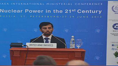 Pétrole : vers la stabilité des prix (ministre énergie, EAU)