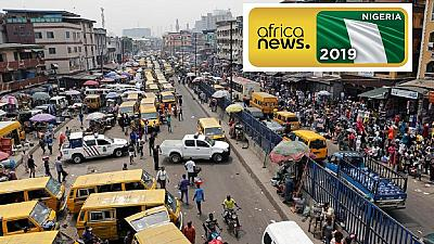 Nigeria election: Hopes, concerns from Lagos