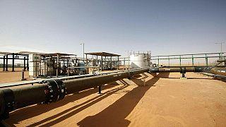 Libye : le maréchal Khalifa Haftar s'empare du plus important champ pétrolier