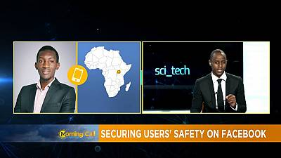 Inside Facebook's plan to secure users in Africa from harmful content